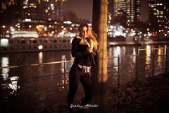 #GokhanAltintas #Photographer #Paris #NewYork #Miami #Istanbul #Baku #Barcelona #London #Fashion #Model #Movie #Actor #Director #Magazine-1940.jpg (gokhanaltintasmagazine) Tags: canon gacox gokhanaltintas gokhanaltintasphotography paris photographer beach brown camera canon1d castle city clouds couple day flowers gacoxstudios gold happy light london love magazine miami morning movie moviedirector nature newyork night nyc orange passion pentax people photographeparis portrait profesional red silhouette sky snow street sun sunset village vintage vision vogue white