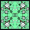 DREAM (CAROLA.CO) Tags: estampa estamparia pattern surface design print scarf lenço arte pintura decor decoração almofada pillow tile azulejo cores flores flor natureza