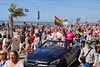 DSC07322 (ZANDVOORTfoto.nl) Tags: pride beach gaypride zandvoort aan de zee zandvoortaanzee beachlife gay travestiet people