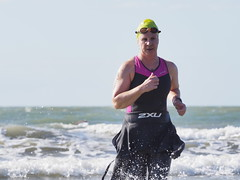 "Coral Coast Triathlon-30/07/2017 • <a style=""font-size:0.8em;"" href=""http://www.flickr.com/photos/146187037@N03/36123677671/"" target=""_blank"">View on Flickr</a>"
