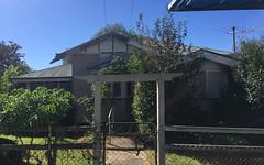 15 Willow Street, Killarney QLD