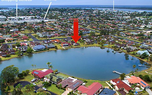84 Temple St, Ballina NSW 2478