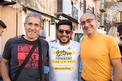 Castelbuono_pregara_2017-1-131