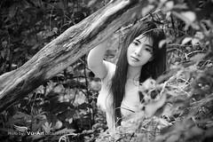 Nude Art 0004 (Photo Vũ Vui Vẻ) Tags: nam nude teen việt hotgirl sexy art beauty