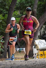 "Coral Coast Triathlon-Run Leg • <a style=""font-size:0.8em;"" href=""http://www.flickr.com/photos/146187037@N03/36142190112/"" target=""_blank"">View on Flickr</a>"