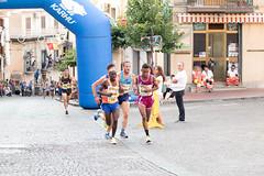 Castelbuono_gara_2017-1-428