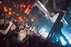 October Drift - Crystal Bar - Tramlines Fringe - -8 (Tramlines Festival Official) Tags: 2017 crystalbar fringe octoberdrift saturday sheafs sheffield simonbutlerphotography tramlines wwwsimonbutlerphotographycom