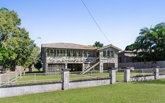 13 Fifth Avenue, South Townsville QLD