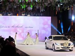 Marry Me at Marriott 2017 17 (The Hungry Kat) Tags: marrymeatmarriott marriott manila wedding bridalfair gown fashion designers resortsworldmanila annecurtis aldenrichards