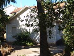 20 (Arquivo Histórico Municipal de Cascais) Tags: monteestoril casamanoella arquivohistóricomunicipaldecascais