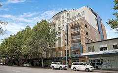 23/575 Hunter Street, Newcastle West NSW