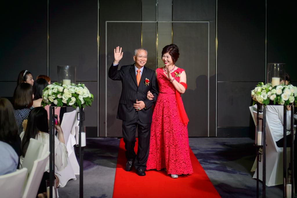婚攝小勇,小寶團隊, 台北婚攝, 寒舍艾麗, 寒舍艾麗婚攝, 新秘 diva, wedding day-040