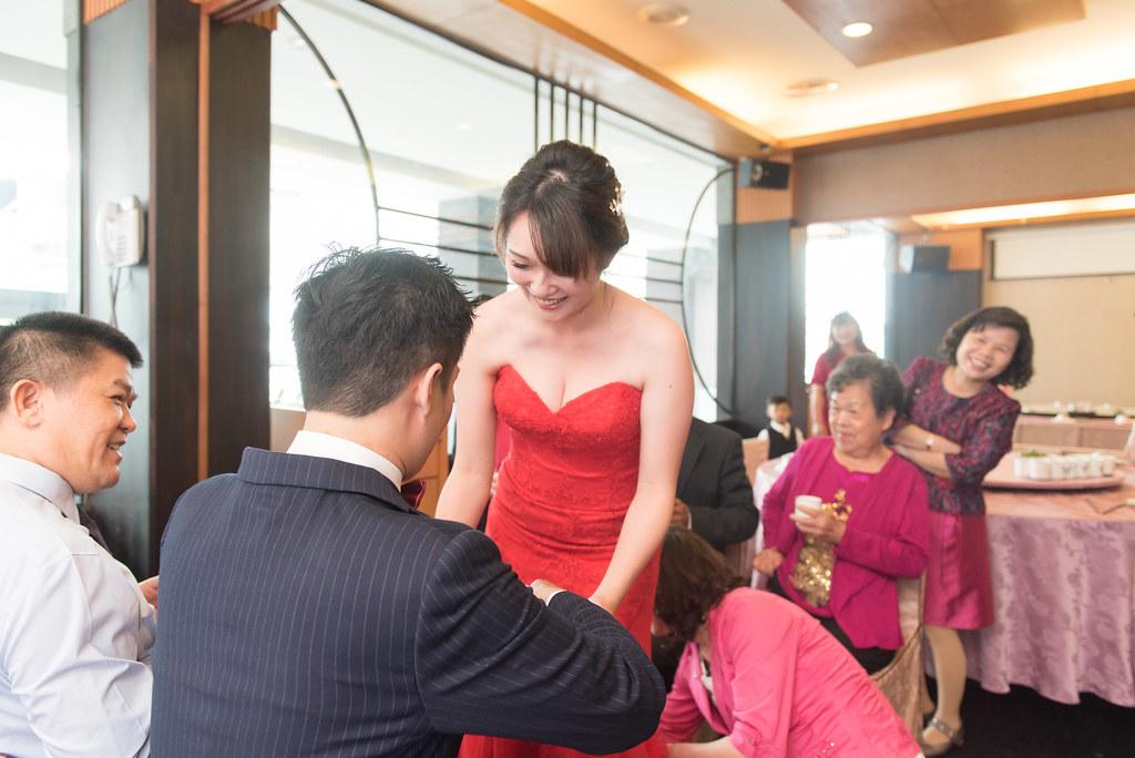 訂婚結婚儀式紀錄詩杰與思涵-65