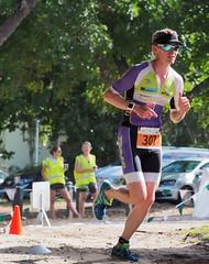 "Coral Coast Triathlon-Run Leg • <a style=""font-size:0.8em;"" href=""http://www.flickr.com/photos/146187037@N03/36175236311/"" target=""_blank"">View on Flickr</a>"