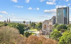 1103/281 Elizabeth Street, Sydney NSW