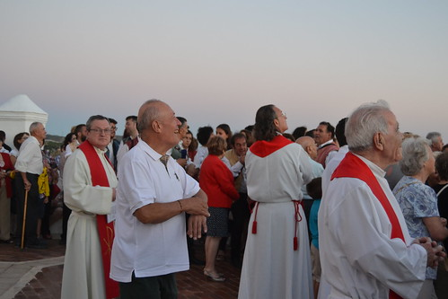 """(2017-07-02) - Procesión subida - Diario El Carrer (01) • <a style=""""font-size:0.8em;"""" href=""""http://www.flickr.com/photos/139250327@N06/36176812136/"""" target=""""_blank"""">View on Flickr</a>"""