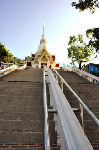 hua hin - thailande 9