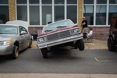 DSC_5624 (Bigian88) Tags: carshow cars supercars modded gravity show hypercars car spotting racing drifting