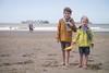 piraten (Lumego Farbita) Tags: cadzandbad zeeland noordzee windy