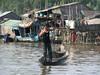 200707 317 (bentchristensen14) Tags: cambodia siemreapriver tonlesap sangkatchongkhnies people river