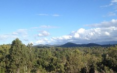 LOT 18 MIDGE POINT ROAD, Bloomsbury QLD