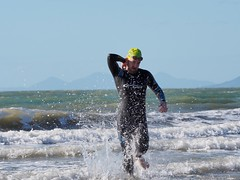 "Coral Coast Triathlon-30/07/2017 • <a style=""font-size:0.8em;"" href=""http://www.flickr.com/photos/146187037@N03/36216171406/"" target=""_blank"">View on Flickr</a>"