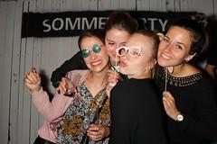 20170729_020310_745_IMG_1377 (KnipsKugel) Tags: sommerparty knipskugel fotobox photobooth fotoautomat rheda wiedenbrück 2017