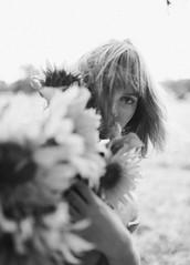 Hello, Summer. by worteinbildern -  Blog/ Facebook/ Print Shop/ Envelope Shop /Instagram