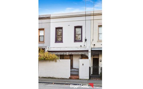 95 Highett St, Richmond VIC 3121