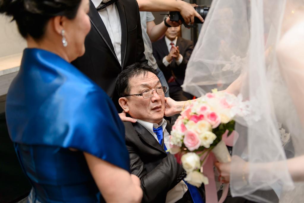 婚攝小勇,小寶團隊, 台北婚攝, 寒舍艾麗, 寒舍艾麗婚攝, 新秘 diva, wedding day-026