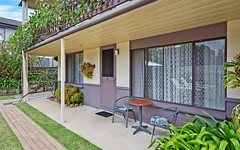 2/6 Sapphire Coast Drive, Merimbula NSW