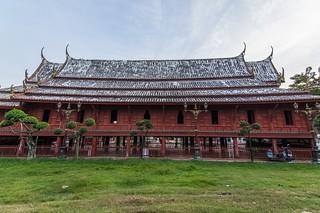 phetchaburi - thailande 83