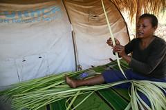 IDPs in Dili 3 june 2007.JPG-92 (undptimorleste) Tags: dildistrict idps internallydisplacedpeople metinaro