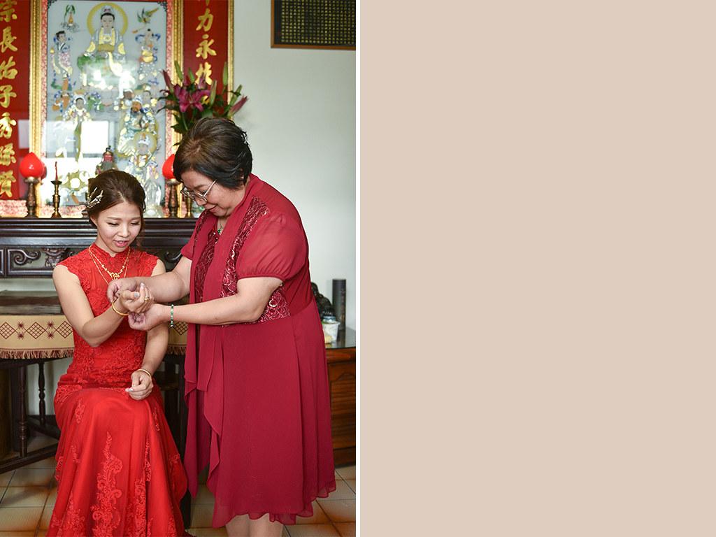 婚禮紀錄俊磊與婉玉-106