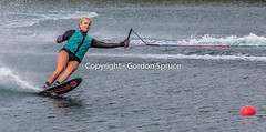 0H9A3836 (gjsknut) Tags: canon5dmk4 3sisters slalom waterskiing