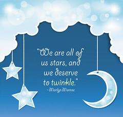 Motivational Quote (wanderlustsunita) Tags: quote thought motivationalquote inspirationalquote life success