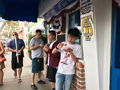 2017-07-01_USC_4C_NewportBeachTrip-6 (Gracepoint LA) Tags: opcarmenhsu opkenhsu usc4c newportbeach summer2017 gracepointla