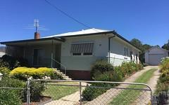 93 Lockhart Street, Adelong NSW