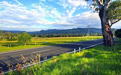 2159 Moss Vale Road, Barrengarry NSW