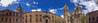 Ayuntamiento de Toledo, Spain (hippoking) Tags: chui daniel europe spain toledo ancient city cityhall destination destinations digital panorama photography tourism town travel