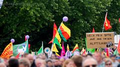 NoG20HH-2017 (34) (left report) Tags: nog20 g20 hamburg protest riot antifa krawalle aufstand schulterblatt schanze sternschanze schanzenviertel barrikaden black block resiste