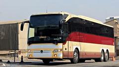 Mercedes Benz Tourismo 17 (Haber Ulaşım) Tags: mercedes benz tourismo 17 export turkey bus busspotter photobus european