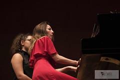 4º Concierto VII Festival Concierto Maestros y Laureads 2 - Estefanía Cereijo, Sergey Atuntyunyan e Ilona Timchenko16
