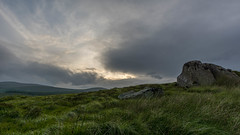 DSC_3811-1.jpg (TinaKav) Tags: cowicklow landscape ireland mountains land outdoor nighttime evening 2017 scenery outside nikond7100 scenic july wicklowmountains nikon