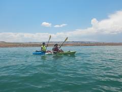 hidden-canyon-kayak-lake-powell-page-arizona-southwest-0644