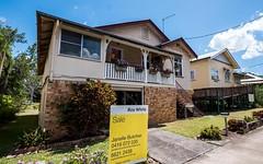 29 Orion Street, Lismore NSW