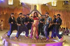 s3_33114929363_o (Suriya Fan) Tags: suriya surya si3 singam3 singam anushka kollywood tamil movies