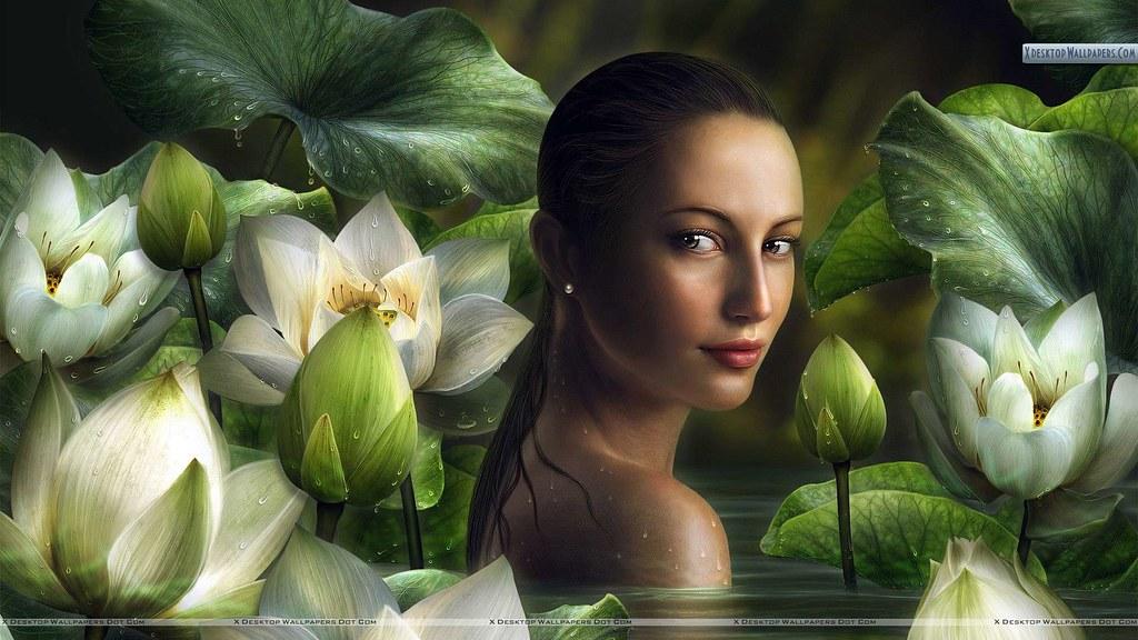 The worlds best photos of backgroundpic flickr hive mind image 3d flowers 3d images for desktop background mdpon1 tags voltagebd Gallery