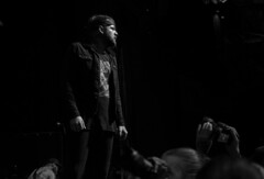 Beartooth (ericrileyy) Tags: beartooth vanswarpedtour warpedtour vwt vwt17 warped2017 warpedtour2017 warped17 music musicphotography livephotography livemusic bandphotography lucyoutloud ericriley ericrileyphotography