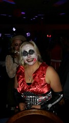 """HBC Fright Night • <a style=""""font-size:0.8em;"""" href=""""http://www.flickr.com/photos/151401055@N04/35201959823/"""" target=""""_blank"""">View on Flickr</a>"""
